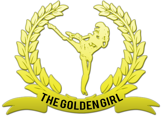 "Welcome to the official website of ""Jemyma The Golden Girl"" Betrian!"